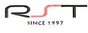 青岛润达鞋业有限公司 最新采购和商业信息
