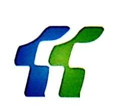 广州第一健康医疗管理有限公司 最新采购和商业信息