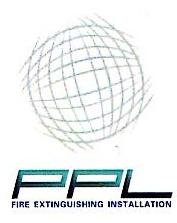 江苏泊普乐智能装备有限公司 最新采购和商业信息