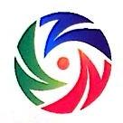 云南科汇集团有限公司 最新采购和商业信息