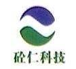 江苏海绵城市科技发展有限公司 最新采购和商业信息