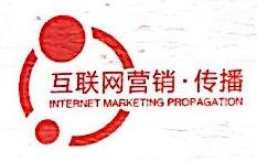 上海目露文化传播有限公司