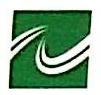 浙江省交通工程建设集团有限公司设计分公司