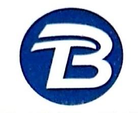 厦门贝朗特科技有限公司 最新采购和商业信息