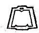 冠县合信纺织有限公司 最新采购和商业信息