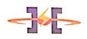 杭州旷华科技有限公司 最新采购和商业信息