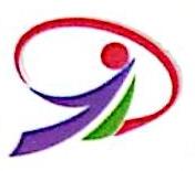 山东欣雨辰医疗设备有限公司 最新采购和商业信息