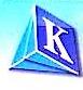 汕头市科莱特国际货运代理有限公司 最新采购和商业信息