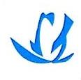 义乌市佳航进出口有限公司 最新采购和商业信息