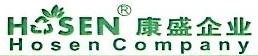 赣州市康盛环保包装制品有限公司 最新采购和商业信息