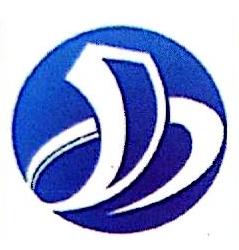 甘肃中源建筑安装工程有限公司 最新采购和商业信息