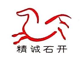 北京精诚石开仪器有限公司 最新采购和商业信息
