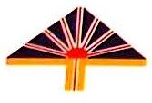 苏州图森激光有限公司 最新采购和商业信息