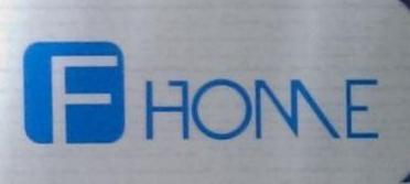 深圳市未来家园科技有限公司 最新采购和商业信息