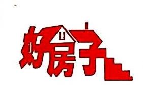 武汉市好房子房地产经纪有限责任公司 最新采购和商业信息