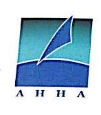 安徽海安化工有限公司 最新采购和商业信息
