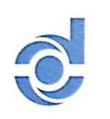 秦皇岛卓成商贸有限公司 最新采购和商业信息