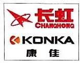 东莞市和万众电子科技有限公司 最新采购和商业信息