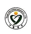江苏济民医疗器械有限公司 最新采购和商业信息