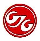 玉林市远邦机床设备销售有限公司 最新采购和商业信息