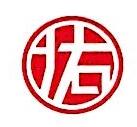 安徽天佑霖新型材料有限公司