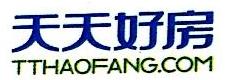 广州天天好房信息科技有限公司