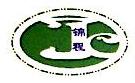 湖南锦程印刷包装股份有限公司 最新采购和商业信息