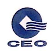 苏辰建设集团有限公司 最新采购和商业信息