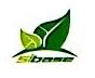 江西绿泰科技有限公司 最新采购和商业信息