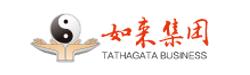 青岛如来信息科技有限公司 最新采购和商业信息
