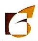 苏州金田物流有限公司 最新采购和商业信息
