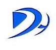 杭州东厚电子有限公司 最新采购和商业信息