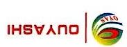 池州市欧雅诗国际贸易有限公司 最新采购和商业信息