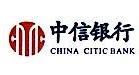 中信银行股份有限公司烟台福山支行 最新采购和商业信息