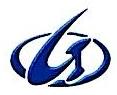 无锡工源机械有限公司 最新采购和商业信息