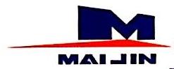青岛迈劲工程机械制造有限公司 最新采购和商业信息