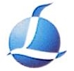 武汉宝因生物科技有限公司 最新采购和商业信息