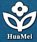龙川县佗城万源石英砂厂 最新采购和商业信息