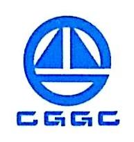 葛洲坝新疆工程局(有限公司)陕西分公司 最新采购和商业信息