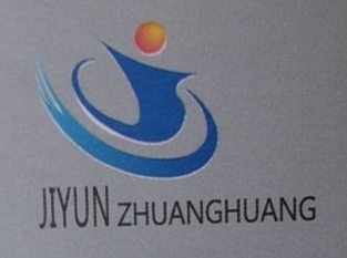 上海吉云装潢设计有限公司 最新采购和商业信息