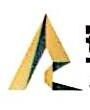 廊坊市龙茂华园区建设投资有限公司 最新采购和商业信息