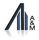 安迈企业顾问(上海)有限公司 最新采购和商业信息