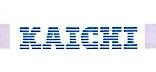 湖南凯驰环保科技有限公司 最新采购和商业信息