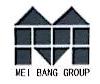 安徽美邦工贸有限责任公司 最新采购和商业信息