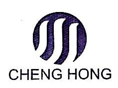 上海诚鸿道路新材料有限公司 最新采购和商业信息