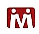 安徽孟跃营销管理咨询有限公司 最新采购和商业信息