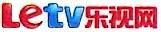 乐视网信息技术(北京)股份有限公司 最新采购和商业信息