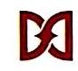 富滇银行股份有限公司重庆渝北支行 最新采购和商业信息