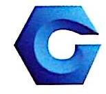 上海冠冲五金制品有限公司 最新采购和商业信息