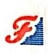 江苏飞翔化工股份有限公司 最新采购和商业信息